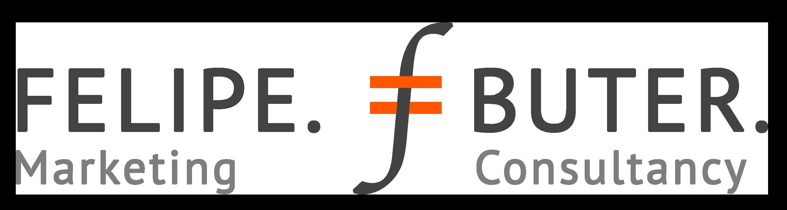 FelipeButer